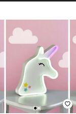 Next Unicorn Feature Light - (LED)