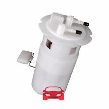 170408U002 Fuel Pump Module Assembly For Nissan Sentra 01 02 03 04 05 1.8L