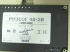 Nemic-Lambda 48-28 10.5 Amp DC-DC Power Module