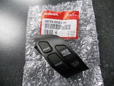 2003-2004 GENUINE HONDA ACCORD AUTO CRUISE CONTROL SWITCH 36770-SDA-A01