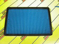 Filtre de remplacement JR Alfa 164 2.0 Turbo/2.0 V6 Turbo 1987-98 174/201/204cv