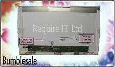 """17.3"""" HD+ LCD SCREEN FOR ACER ASPIRE AS7551G-N934G50Mn"""
