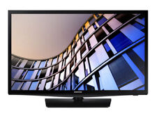 "Samsung 4 Series UN32M4500 32"" 720p HD LED LCD Internet TV"