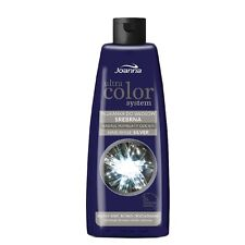 Joanna Ultra Color System Hair Rinse SILVER 150ml Paraben FREE