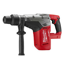 Milwaukee M18 FUEL Lithium-Ion 1-9/16 in. Rotary Hammer (Bare) 2717-20 new