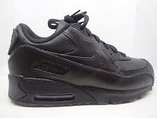 Nike Medium Freizeiten Turnschuhe/sneakers für Jungen mit Schnürsenkel