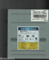 HP - MS-8148 - CD-ROM DRIVE - LETTORE CD DA DESKTOP