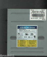 HP - MS-8148 - CD-ROM DRIVE - LETTORE CD DA DESKTOP