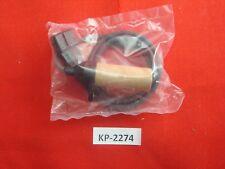 Kurbelwellen Sensor Impulsgeber OT Geber Fiat 453175 schwarz für Fiat Panda 169