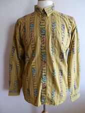 Unbranded 1990s 100% Cotton Vintage Clothing for Men