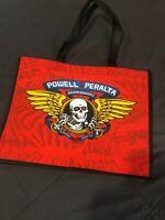 Powell Peralta Skateboards Bag