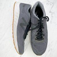 New Balance MARISLB1 Arishi Running Fresh Foam Sneaker Shoes Size 12 Mens