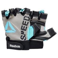 Reebok Gym & Training Fitness Gloves, Straps & Hooks