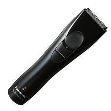 Panasonic er-gp30 PROFESSIONALE barba- und Tagliacapelli EGLI GP 30