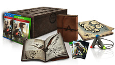 Xbox One ARK Survival Evolved Collectors Edition Studio Wildcard Pre-Order  8/29