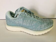 New Saucony Kinvara Womens Running Shoes Blue Size #7