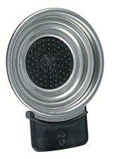 Kaffeepadhalter PHILIPS 422225944210 CRP100/01 1-fach schwarz für Kaffeemaschine