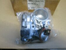 LANCIA YPSILON THROTTLE BODY BOSCH  FO1C00023