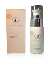Holy Land DermaLight Illuminating Serum 30ml 1Fl.Oz