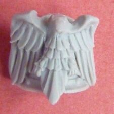 FORGEWORLD Heresy Ultramarines INVICTARUS SUZERAIN EAGLE SHOULDER PAD