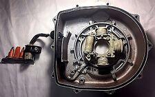 Sea Doo Seadoo GTS 717 720 Stator Charge coil magneto ( SP GTI XP SPX HX GS )
