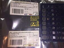 (7 PIECE LOT) PIC18F458-I/PT MICROCHIP IC MCU 8BIT 32KB FLASH 44TQFP, ROHS