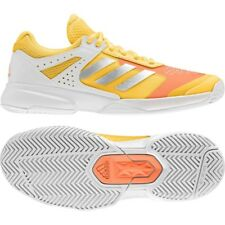 new product 696cb 9fb8f Adidas Tennis Schuhe Adizero Court Women Gr.36,36 23 oder 43