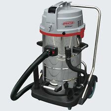 Sprintus Wassersauger Ketos N56/2 E 55 L. Nass- & Trockensauger Industriesauger