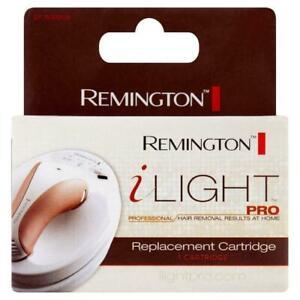 Remington iLIGHT Pro Replacement Cartridge Bulb SP6000SB NEW IN OPEN BOX