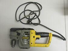 """DeWalt Dwd460 1/2"""" Vsr Stud & Joist Drill W/ Bind-Up Control!"""