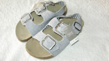 Sandals NEXT Shoes for Boys with Buckle