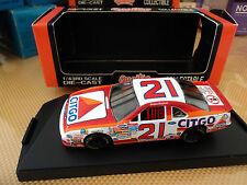 Quartzo 1/43 Ford Thunderbird #21 NASCAR Citgo