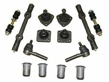 Front End Suspension Kit 1961 Pontiac 61 Catalina Bonneville Ventura NEW