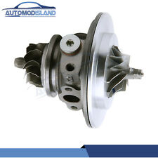 Turbo CHRA Cartridge for Audi A4 A6 Volkswagen Passat 1.8T 1.8L K03 752610-5032S