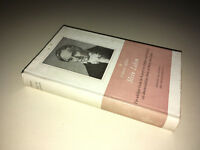 Vittorio Alfieri : Mein Leben Giuseppe Zoppi MANESSE Conzett & Huber 1949 -DC06C