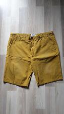 f41aaba9bb6977 Springfield Herren-Shorts & -Bermudas günstig kaufen | eBay