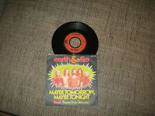 Earth &Fire-Maybe Tommorow Maybe Tonight1973-2001435Vinyl sehr gut