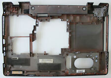 ASUS N61VG N61 Bottom Base Chassis Cover    (A055)