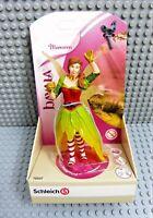 Schleich Bayala 70507 Marween in festlicher Kleidung Neu und OVP