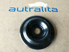 New Genuine Oem VAG VW SHARAN   Spring disc  Part No 7M0412341A