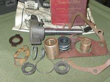 NOS Mopar 1933-1940 Chrysler,Desoto,Dodge, Truck water pump rebuild kit