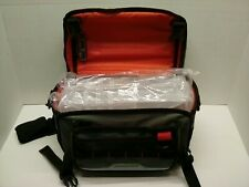 Plano Weekend Series 3600 Tackle Bag Fishing gear bag with 2 plastic cases new