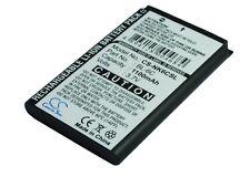 Nueva batería para Nokia 2115i 2116 2116i Bl-6c Li-ion Reino Unido Stock