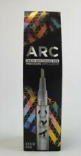 ARC Teeth Whitening Pen Precision Applicator 0.13 Fl Oz