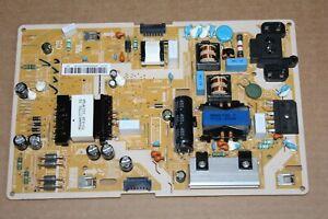 LCD TV Power Board BN4400868A BN44-00868A For Samsung UE49K5100AK