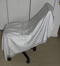 Afghanistan 100% Cotton Patoo Big Scarf Blanket Izar Lungi Pray Rug Turban Mundu