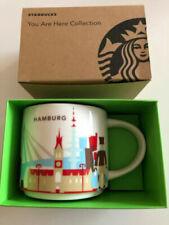 Mugs Starbucks