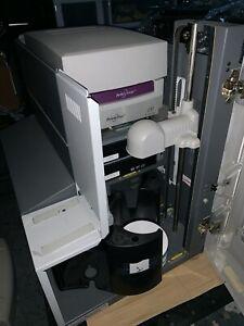 Rimage Protege II, CD & DVD Printer/Copier, Auto Duplication W. Dell Server
