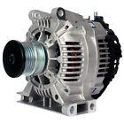 Lichtmaschine Generator 90A Mercedes A-Klasse W168 A160 170 CDI 190 210 !!TOP!!