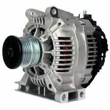 Generatore ALTERNATORE 90a MERCEDES CLASSE A w168 a160 170 CDI 190 210!!! TOP!!!